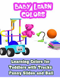 Watch 'Learning Colors For Toddlers With Trucks Funny Slides And ... Transportation Colors Cars On Long Truck Spiderman 3d Cartoon For Super Batman Monster Truck Coloring Page Kids Transportation The Monster Big Trucks Children Trucks Kids With Blippi Educational Videos 28 Collection Of Coloring Pages For High Quality Free Watch Learning Colors Toddlers Funny Slides And Muddy Car Wash Busy Toddler Drawing At Getdrawingscom Free Personal Use Cstruction Site Loader Children Playing At Garage Game Cartoon Big Toy Toddlers Wonderfully Cars