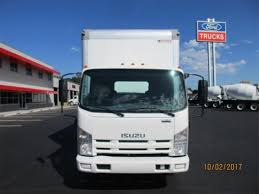 Isuzu Npr Hd Van Trucks / Box Trucks In Georgia For Sale ▷ Used ... New Ram Trucks For Sale In Jackson Ga At Countryside Chrysler Dodge Used Box Austin Tx Atlanta Used 2012 Intertional 4300 Box Van Truck For Sale In 1735 10 14t Removal Macs Huddersfield West Yorkshire Pickup For In Ga Under 5000 Present Beautiful Perfect Has Chevrolet P Van Peterbilt 337 Georgia 2003 Mitsubishi Fuso Fhsp Truck Cargo Auction Or Enterprise Car Sales Certified Cars Suvs 1997 4700 1730