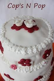 dessert avec creme fouettee culino version un gateau doux comme un bisou cop s n pop