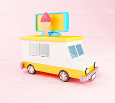 3d Ice Cream Food Truck Stock Photo & More Pictures Of Argentina ... Ice Cream Truck Used Food For Sale In Connecticut The Drake Parlor Trucks Fort Collins Isolated Stock Illustration Of Texas Built By Apex Specialty Vehicles Rent Our New Jersey Hoffmans Kellys Homemade Orlando Roaming Hunger Sweet Treats Dessert Buggy Photos Citylight Road Surat Pictures Images And Mobile Desnation Missoula First Scoop To Go By Prestige Playhouse Little Tikes Jackson Heights War Heats Up Eater Ny