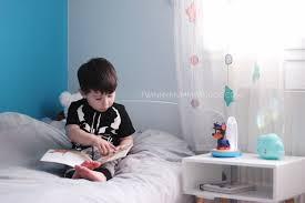 tour de chambre room tour la chambre de mon petit garçon