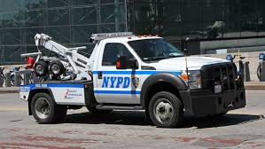 File:NYPD Police Breakdown Truck (27794144892).jpg - Wikimedia Commons Truck Breakdown Services In Austral Nutek Mechanical 247 Service Cheap Urgent Car Van Recovery Vehicle Breakdown Tow Truck Motor Vehicle Car Tow Truck Free Commercial Clipart Bruder Man Tga With Cross Country Vehicle Towing For Royalty Free Cliparts Vectors And Yellow Carries Editorial Image Of Breakdown Recovery Low Loader Aa Stock Photo 1997 Scene You Want Me To Stop Youtube Colonia Ipdencia Paraguay August 2018 Highway Benny The Five Stories From Smabills Garage