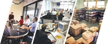 Bogen Orbit Ceiling Speakers by Bogen Audio Solutions For Offices Factories Warehouses