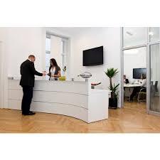 bureau accueil salle d accueil conseils pour un aménagement agréable et à votre