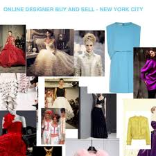 Fashion Curator - Buy And Sell - New York - Home | Facebook Review Zalando Denim Dress Oh So Amelia How To Buy Macys Liquidation Whosale And Surplus Contemporary Designer Shop Amazoncom Apartment Berlin Hidden Store Retail Inspiration Pinterest Clean Out Your Closet 9 Web Sites Sell Used Clothes Babble Sale Womens On Tory Burch The Outnet Discount Fashion Outlet Deals Up 75 Off Clothing Amazonca White City Boy New Years Treat By Andy Ve Eirn Holiday 7 Stepstosuccess For Industry Startups Poshmark Is A Fun Simple Way Buy Sell Fashion Rent Shoes Bags More