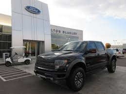 50 Ford Truck Lovely Used 2013 Ford F 150 For Sale | New Cars And ... New Ford F150 Production Set To Begin In Kansas City Pinterest Used Parts 2013 Xlt 4x4 35l Twin Turbo Ecoboost 6 Speed F450 Reviews And Rating Motor Trend 4x4 Okc Ok 4 Wheel Youtube Atlas Concept Pictures Information Specs F250 Super Chief Wikipedia Used Ford 4wd 12 Ton Pickup Truck For Sale In Al 3091 2016 For Sale Autolist Fx4 Diminished Value Car Appraisal Pr 135 Lift Kits Bds Suspension 32014 Recalled Fix Brake Fluid Leak 271000