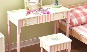 Frog Fantasy Solid Set Princess Furniture Kidkraft Table ... Disney Princess White 8 Drawer Dresser Heart Mirror Set Heres How 6 Princses Would Decorate Their Homes In 15 Upcycled Fniture Ideas Repurposed Before Wedding Party And Event Rentals Available Orlando Florida Pink Printed Study Table Bl0017 To Make Disneyland Restaurant Reservations Look 91 Beauty The Beast Wood Kids Storage Chairs By Delta Children Amazoncom Frog Round Chair With Frozen