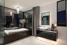 Modern Master Bathroom Vanities by Modern Master Bathroom Vanity