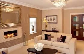 farben im wohnzimmer planen