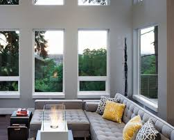 living room 12 living room design ideas for the gray sectional