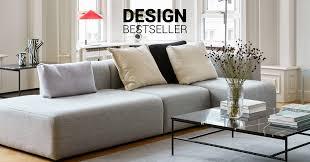 designermöbel leuchten accessoires design bestseller de
