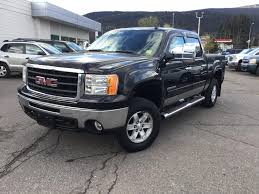 2011 GMC Sierra 1500 For Sale At Coast Mountain Chevrolet Buick GMC ... 2011 Gmc Sierra 2500hd Information Used 1500 Sle Ext Cab Standard Box 4wd 1sb For Sale Slt 4x4 Youtube Preowned Crew Pickup In Greeley Sale Winkler Manitoba 10403718 Auto123 Sl Nevada Edition Alloy Wheels Salt Lake Rochester Mn Twin Cities