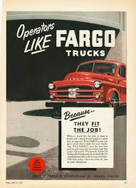 1952 Fargo Truck Ad-01 | Ideas 4 '52 Dodge Pilot House | Pinterest ... 1937 Fargo Truck For Sale At Vicari Auctions Nocona Tx 2018 Buses Trucks Myn Transport Blog Fargo Truck Jim Friesen Photography Used Cars Lovely 1972 Print Pinterest Ingridblogmode 1955 Cadian Badging Of Dodge Truck By David E Toyota Tundra Tacoma Nd Dealer Corwin Vintage From 1947 Editorial Image Plymoth 600 Heavy Duty Grain Was A Ve Flickr Random 127 The Glimar Mans Upper Middle Petrol Head Gateway Chevrolet In Moorhead Mn Wahpeton North File1942 158005721jpg Wikimedia Commons Photo And Video Review Comments