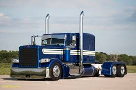 Peterbilt Part Number Lookup Best Of Peterbilt 579 Semi Truck ...