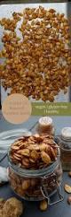 Soaking Pumpkin Seeds Before Planting by The 25 Best Pumpkin Seed Butter Ideas On Pinterest Pumpkin Seed