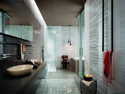 Contemporary Bathroom Design Ideas - Project One 10 Small Bathroom Ideas On A Budget Victorian Plumbing Bathroom Modern Black Contemporary Wall Tiles Bath Design Lovely Rustic Images Showers Latest Designs New 42 Amazing Homewowdecor Bathrooms Hgtv Perth 45 Cool Remodel Karganhousecom Contemporary Bathrooms Modern Ideas