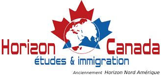 horizon canada etudes et immigration
