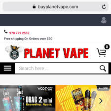 Planet Vape Coupons, Promo & Discount Codes - Wethrift.com Smok Novo 2 Vape Pod System Innovation Keeps Chaing The Vaping Experience King Coupon Code Spirit Halloween Calgary Locations Get All Kilo Products For 15 Off With Kilo15 Code Vape Seeds Man Best Cbd Pens Of 2019 Disposable Or Refillable Keybd Variable Voltage Key Fob By Cartisan Discount Pen Vaporl Latest Coupon Codes Deals New Arrivals Page 7 Clearance Open 20 Battery Fillityourself Vaporizer Kit Coupons Promo The Mall 10 Off Cheap