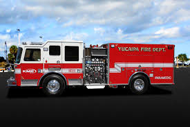 Yucaipa FD Engine | The Rig Deep South Fire Trucks Central Fire Dept Vintage Truck Equipment Magazine Association Archives Perrin Manufacturing Sg09 Smeal Apu Custom Tool Mounting Spencer Protection Paint Booths For Equipmentsemi Down Draft Marathon Service Body With Telescopic Roof Southern Photo Galleries Gray Department Deep South Trucks Youtube Apparatus