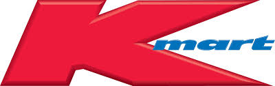 Kmart Christmas Trees 2015 by Opening Hours Christmas 2016