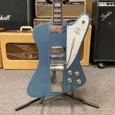 100 Gibson Custom Homes 2012 Shop Firebird V
