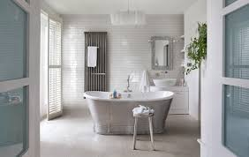 ideal tile paramus new jersey ideal tile of fairfield