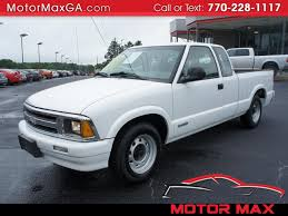Used Chevrolet S-10 For Sale Atlanta, GA - CarGurus In The Market For A Chevy Sexyado Youre In Luck Houston Chronicle Dodge Dw Truck Classics Sale On Autotrader Used Cars Fresno 2019 20 Car Release Date Craigslist Seattle And Trucks By Owner New 50 Best Suzuki Grand Vitara Savings From 2739 F1d87ca5b244a988a2d0567dde1528931335jpeg For Private And Reviews Headlemaking Texas Stories San Antonio Expressnews What Did Everyone Pay Their 4th Gen Page 57 Toyota 4runner Junction Co Phoenix