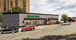 Retail Real Estate For Lease - Metro NY 50 Willow St Parlor For Rent Brooklyn Ny Trulia 85 Livingston Street 11201 For Sales Find Any Book Imaginable At These Fifteen Indie Bookstores 110 4e Sale Summer Storytime Barnes And Noble North Hlywoodtoluca Lake New York Citys 20 Best Ipdently Owned Mapped