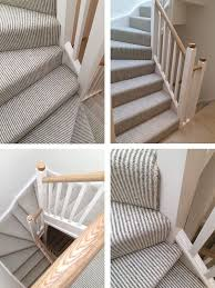 pin by l yah ayr on massters modern staircase