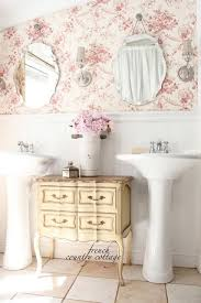 Joss And Main Tufted Headboard by Best 25 Joss And Main Ideas On Pinterest Laundry Room Tile