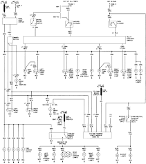 1978 Ford Truck Wiring Diagram Lighting - DIY Enthusiasts Wiring ... 1973 Ford Truck Model Econoline E 100 200 300 Brochure F250 Six Cylinder Crown Suspension F100 Ranger Xlt 3 Front 6 Rear Lowering 31979 Wiring Diagrams Schematics Fordificationnet F 250 Headlight Diagram Wire Data Schema Vehicles Specialty Sales Classics Horn Lowered Hauler Heaven Pinterest 7379 Oem Tailgate Shellbrongraveyardcom Pickup 350 Steering Column Enthusiast