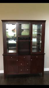 China Cabinet For Sale In Indianapolis IN