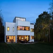 100 Prefab Architecture HEYA 2018 New Construction House Design Prefab Steel Villa