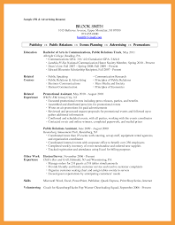 7+ Servers Resume Example | Resume Pdf Unforgettable Restaurant Sver Resume Examples To Stand Out Banquet Samples Velvet Jobs Job Description Waitress Skills New And Templates Visualcv Elegant Atclgrain Catering Sample Example Template Cv Fine Ding Inspirational Head Free Awesome Objective Kizigasme For Svers Graphic Artist Fresh Waiter Complete Guide Cv For