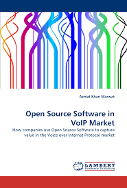 Open Source Software In VoIP Market: How Companies Use Open Source ... Cara Mehubungkan Voip Gsm Gateway Yeastar Neogate Tg400 Dengan Voip Communications Ip Phone Systems Blair Leigh Enterprises Llc Astpp Open Source Voip Development Company Inextrix Vox Gratia Asterisk Pbx What Is A Fullfeatured Open Source Gpl How To Write Your Own Voice Over Ip Client Scott Lobdell Technic Dimension Membuat Sver Di Ubuntu Digium And Grandstream Create Highperformance Opensource Opensource Iot Kit Runs Openwrt Mics Arduino Yun Visual System Awesome Rebrncom The Face Of The Worlds 1 Software Presenting Transfer Blog Opportunities