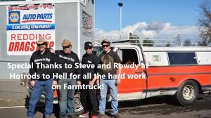 Farmageddon At The Historic Redding Dragstrip 2-13-2016 - YouTube New And Used Cars For Sale At Redding Car Truck Center In Totally Trucks 2018 Ford F150 Ca Cypress Auto Glass 20 Reviews Services 1301 E Towing Service For 24 Hours True Our Goal Is To Find The Very Best Lift Kit Your Vehicle Taylor Motors Serving Anderson Chico Cadillac Craigslist California Suv Models Its Our Job Make Function Right Look Good You Equipment Rentals Ca Trailer Rentals Tow Transport