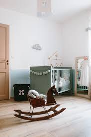 chambre jacadi jacadi chambre bb decoration chambre bebe design