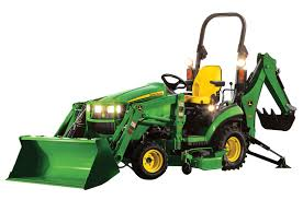 John Deere 1025r Mower Deck Adjustment by Hurst Farm Supply Your John Deere Dealer West Texas Area