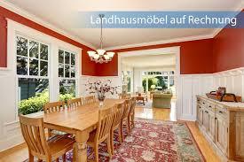 landhausmöbel auf rechnung kaufen bequem bestellen