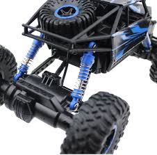 Amazon.com: RC Car,DeXop 2.4HZ Electric Rock Crawler Radio Control ... How Fast Is My Rc Car Geeks Explains What Effects Your Cars Speed 4 The Best And Cheap Cars From China Fpvtv Choice Products Powerful Remote Control Truck Rock Crawler Faest Trucks These Models Arent Just For Offroad Fast Lane Wild Fire Rc Monster Battery Resource Buy Tozo Car High Speed 32 Mph 4x4 Race 118 Scale Buyers Guide Reviews Must Read Hobby To In 2018 Scanner Answers Traxxas Rustler 10 Rtr Web With Prettymotorscom The 8s Xmaxx Review Big Squid News