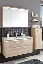 kleines badezimmer einrichten interior design interior