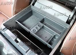 Amazon.com: Car Center Console Organizer Tray For Chevy Silverado ... 2018 Gmc Sierra 1500 Sle For Sale In San Antonio New Center Console Organizer Ram Rebel Forum 6472 Chevelle Super Sport Malibu Trucks 3500 Interior Features This Pickup Truck Gear Creates A Truly Mobile Office Ranger Design Alinum Small Van Cab Organizer Fits Ford Transit And Rugged Ridge 13551 Rear Seat Black 4door 1115 Jeep 02018 Toyota 4runner Console Safe Kolpin Bench Console Laptop Case Storage4470 The Home Depot Homemade Floor Best Resource 24 Meilleur De Aftermarket Ideas Blog Leather Car With 4 Usb Charger Ports Gap