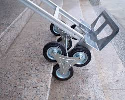 100 Stair Climbing Hand Truck Rental 5 Best S And Dollies Top Picks And For 4
