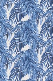 Fabric For Curtains South Africa by 466 Best Beach House Fabric Images On Pinterest Beach Houses