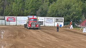 Kenworth Tractor Pull. - YouTube Lego 42070 Technic 6x6 All Terrain Tow Truck 310 Martin Waterson Western Canada And Tractor Pull Series Classic Kenworth W900b In A Show Editorial Photography Dcp 33172 164 Oil Peterbilt 379 Day Cab With Heil Fuel Tank Martin County Fire Rescue Brush 30 Responding Code 3 Youtube 910 2010 Massey Ferguson 5475 4wd Loader Martins Garage Pakos Stock Photos Images Alamy Leon Ionvience Limited Pro Semi Pull At The Buck Hw Waste Ltd Auction 11072015