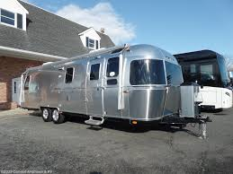 100 Classic Airstream Trailers For Sale 2019 30RBQ Queen In Lakewood NJ