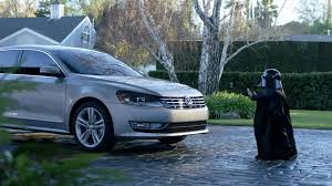 14 Funniest Super Bowl Car Commercials Of All Time Ford Strgthening Focus On Commercials And Battery Electric Vehicles Denis Leary Grumbles About 2016 F150 In Three New Commercials Watch The Newest Tv Ads From Att Apple More Media Ad Age 2015 Campaign Kicks Off Today Motor Trend Cargo Tractor Cstruction Plant Wiki Fandom Powered By Wikia Fantastic Old Pattern Classic Cars Ideas Boiqinfo Isuzu Truck Uk Sign Ak For Parts Service Dealership Launches The News Wheel 2018 Commercial Youtube A Real Mans Ranking Of Learys Built Tough Fordca Andy Mohr Trucks Plainfield In Used