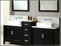 Bathroom Sink Tops At Home Depot by Home Depot Bathroom Vanities And Sinks U2013 Renaysha