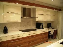 cuisine centre centre de cuisine design opening hours 2200 boul henri