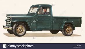 1952 Willys-Overland 4-Wheel-Drive Truck Stock Photo: 184278579 - Alamy 1952 Willys Jeep Pickup S5 Des Moines 2011 Pinterest Pickup Wikipedia A Visual History Of Trucks The Lineage Is Longer Than Rare Aussie1966 4x4 Vintage Vehicles 194171 Truck Rat Rod Stuff Rats Off Road Action Willys Truck Willysoverland Motors Inc Toledo Ohio Utility 14 Ton 4 Skunk River Restorations Andreas 1963 Kubota V2403t Diesel Walkaround Youtube Vince Fisher Kaiser Blog Fire Used Cj For Sale In Nashua New